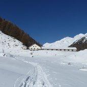 D-6543-mangizalm-winter-avignatal.jpg