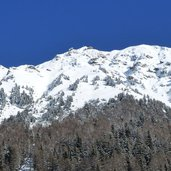D-6547-gurdaskopf-avignatal-winter.jpg