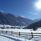 D-6574-muenstertal-richtung-muestair-schweiz-winter.jpg