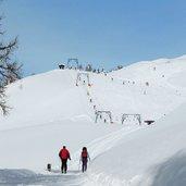 D-6588-skigebiet-watles-bei-plantapatsch.jpg