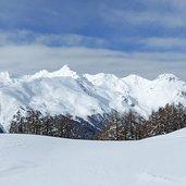 D-6607-skigebiet-watles-und-sesvennagruppe-winter.jpg