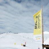 D-6630-skigebiet-watles.jpg