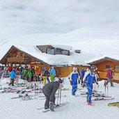 D-6660-plantapatsch-huette-watles-skigebiet.jpg