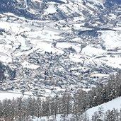 D-6671-mals-winter-von-oben.jpg