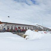 D-6678-hoefer-alm-watles-skigebiet.jpg