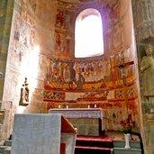 D-8294-kloster-son-jon-muestair-muenstertal-fresken-aus-karolingerzeit.jpg