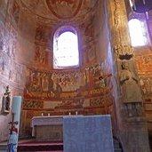 D-8307-kloster-son-jon-muestair-muenstertal-fresken-aus-karolingerzeit.jpg