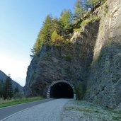D-9118-wipptal-radweg-tunnel-bei-pflersch.jpg