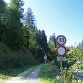 D-9232-radweg-wipptal-abschnitt-nicht-asphaltiert-bei-sterzing-nord.jpg