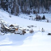 D-9439-hoefe-langtaufers-winter.jpg
