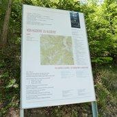 D-9467-stundenweg-karte-bei-marienberg.jpg