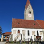 brixen st andrae st andreas kirche