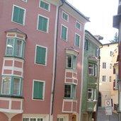 Brixen Zentrum