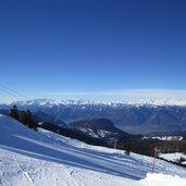 D-IMG_0091-Skigebiet-Jochgrimm-auf-dem-Schwarzhorn.JPG