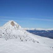 D-IMG_0094-Skigebiet-Jochgrimm-Wei_horn.JPG