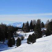 D-IMG_0101-Skigebiet-Jochgrimm.JPG