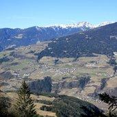 D-IMG_6420-Gratschenberg-Teis.JPG