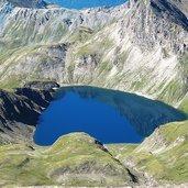 D-Wilder-See-von-Wilder-Kreuzspitze-aus-gesehen.jpg