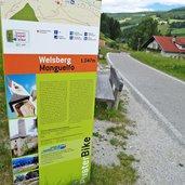 D11-1484-radweg-bei-welsberg-infotafel.jpg