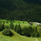 alta badia golf club corvara
