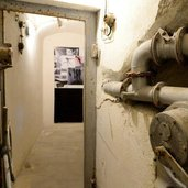 Bunker Museum Toblach o