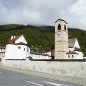 RS kloster st johann in muestair