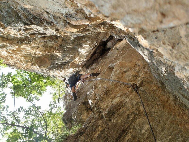 Klettersteig Vinschgau : Bergauf bergab u klettersteig und mountainbike im vinschgau