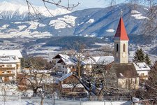 panorama tils brixen pfeffersberg winter