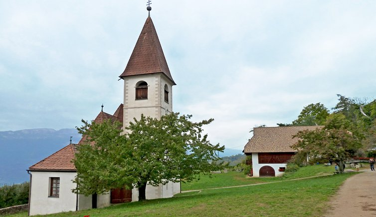Cologna, Foto: AT, © Peer