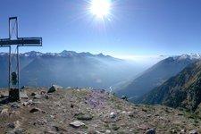 Matatzspitze Passeier